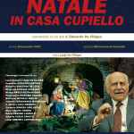 natale-in-casa-cupiello